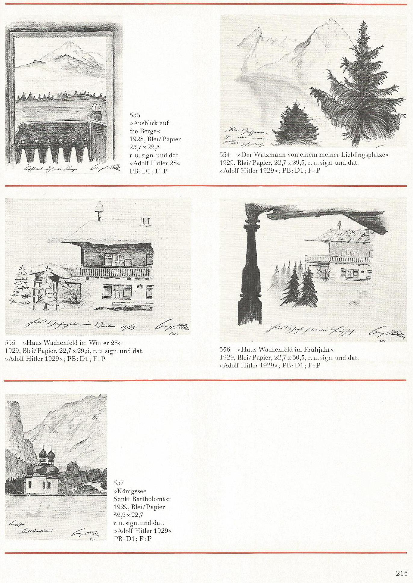 Schön Sankt Briefpapier Vorlage Galerie - Entry Level Resume ...